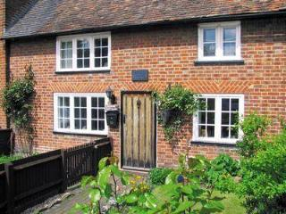 FORGE COTTAGE, Ashford