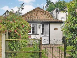 ROSE COTTAGE, Dereham