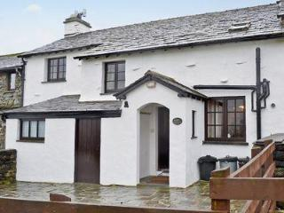THE FARM HOUSE, Hawkshead