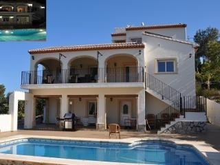 Casa TAIRROC - Villa 3 * - Ideal for children