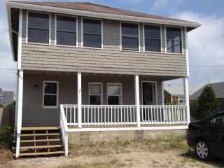 $2500/4br - Humarock Beach Summer Vacation Rental