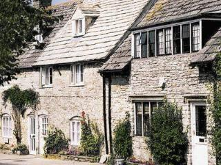 ROSE COTTAGE, Swanage