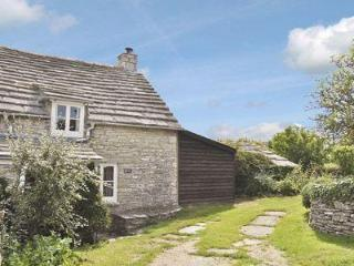 Quince Cottage, Swanage