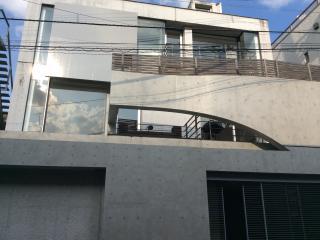 Azabu House