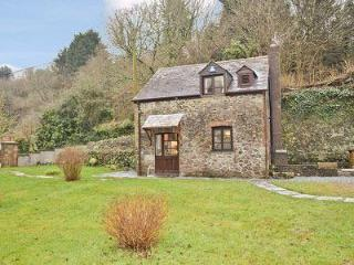 APPLE TREE COTTAGE, Saltash