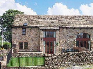 STABLE COTTAGE, Skipton