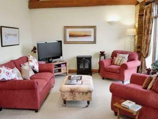 ASH TREE COTTAGE, Bassenthwaite