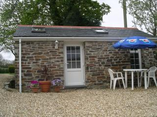 Primrose Farm Studio, Newquay