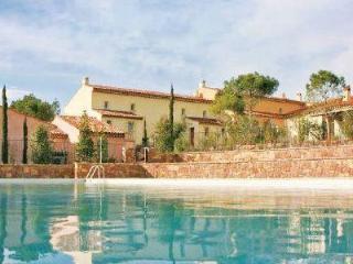 La Motte En Provence, Le Muy