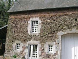 Montpinchon, Coutances