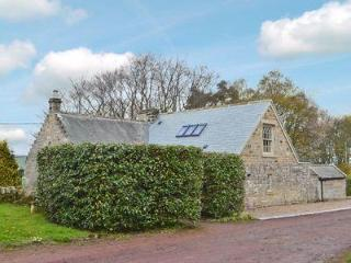 FORGE COTTAGE, Alnwick