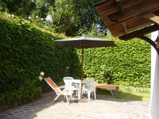 Le Castagne Apartments Ischia, Barano d'Ischia