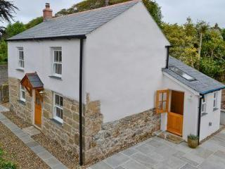 PENNY COTTAGE, St Austell