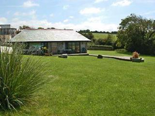 THE LINHAY, Padstow