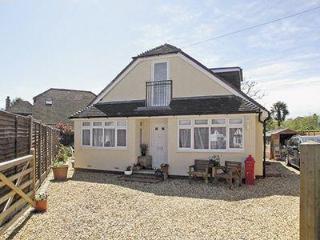 Corner Cottage, Arundel