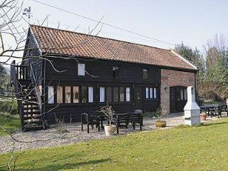 THE COACH HOUSE, Holt