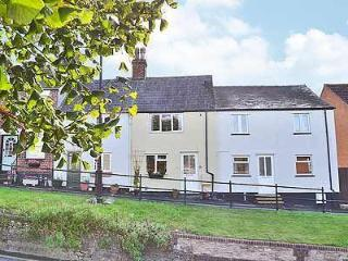 BAKERS COTTAGE, Royal Wootton Bassett