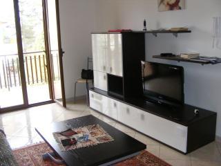 Apartamento de 2 habitaciones en Nocera Terinese