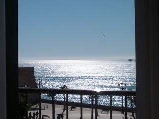 APARTAMENTO LUZ DEL SUR, Cádiz