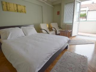 City Centre Apartment KALEMEGDAN, Belgrado