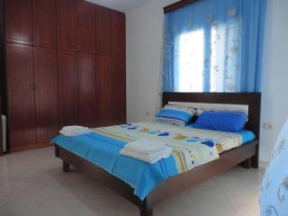 3 bedroom holiday apartment