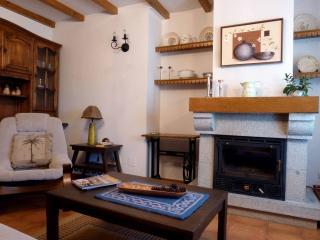 Casa Rural Las Nieves, Navarredonda de Gredos