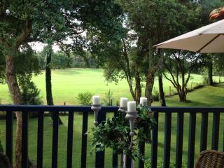 Villa Golf Moliets 500m de la mer