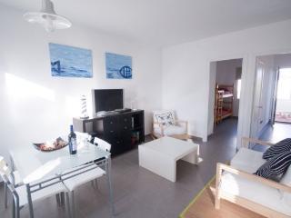 Apartamento Fornells Menorca