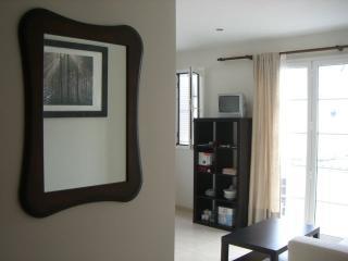 Apartamento ideal para parejas, Es Castell