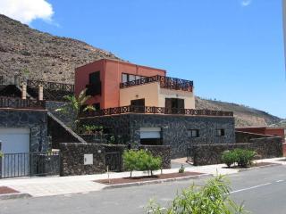 Villa Vinamar