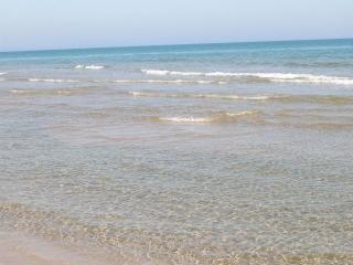 Oropesa del Mar, Oropesa Del Mar