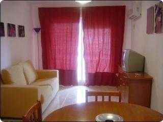 Apartamento Amanecer Marina D`or, Oropesa del Mar
