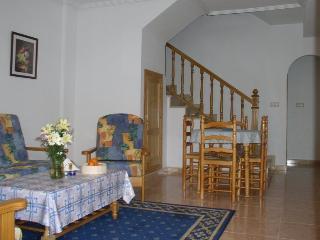 Living room no 56