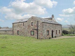 MEADOW COTTAGE, Wigton