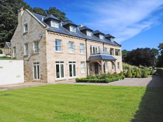 The Lakehouse at Raithwaite, Sandsend