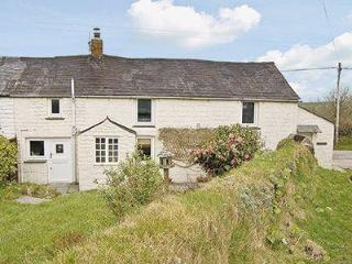 SEAVIEW COTTAGE, Port Isaac