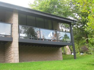 Luxury 5* Cameron House Lodge, Loch Lomond, QHotel, Alexandria