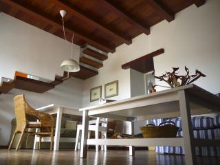 Casa las Escaleritas, Valverde