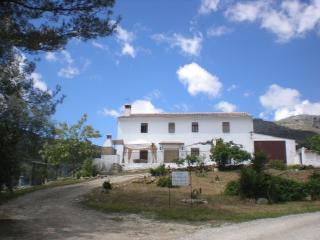 Los Petronilos, Priego de Córdoba