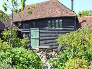 THE OLD BARN, Sedlescombe