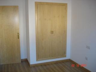 Apartamento de 1 dormitorio en Sabiñánigo