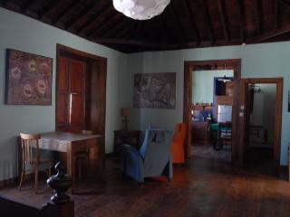 OLAVO.Tranquilo y cómodo lugar de descanso, Garachico