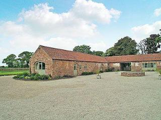 THE STABLE, Thirsk