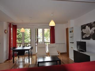 Apartamentos Tirol - 2B