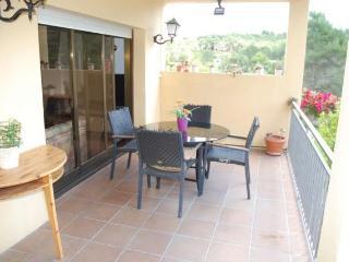Casa con encanto cerca Sitges, Olivella