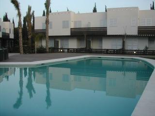 Casa Cambrils (Mont Roig mar)