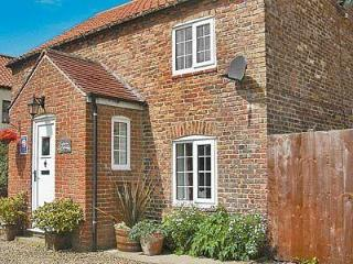 JASMINE COTTAGE, Thirsk