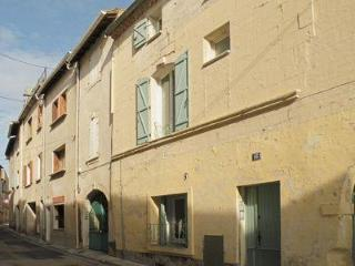 BEAUCAIRE, Beaucaire