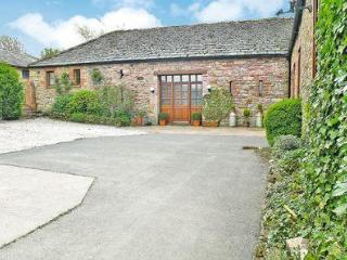 GARDEN COTTAGE, Pooley Bridge