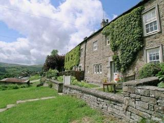 MOORVIEW, Reeth
